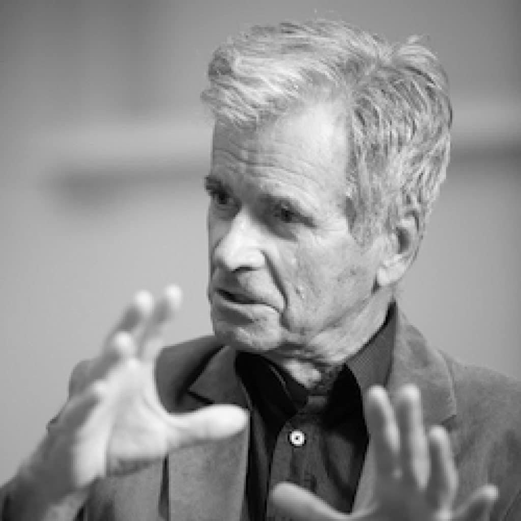 Peter Wettstein