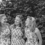 Hebbe Sisters