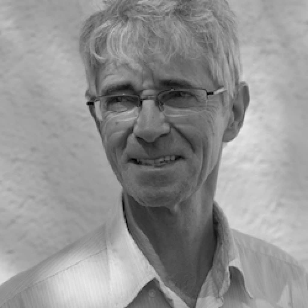 Peter Siegwart
